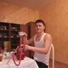 кахрамон, 27, г.Омск