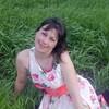 Галина Бухалова(Черне, 38, г.Ивано-Франковск