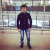MiSa, 23, г.Душанбе