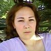Jahan, 42, г.Стамбул