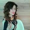 Татьяна, 34, г.Батуми