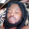 muftawu, 32, г.Рим