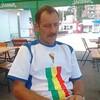 Михаил Осташ, 53, Ужгород