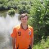 Алексей, 33, г.Старица