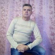 Володимир 56 Кременец