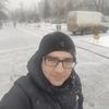 aydin, 27, г.Комрат