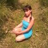 Наталья, 27, г.Каменск-Уральский