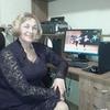 Анна, 65, г.Харьков