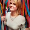 Юлия, 28, г.Санкт-Петербург