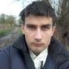 Александр, 38, Балаклія