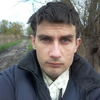 Александр, 36, г.Балаклея