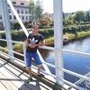 Андрей, 16, Тернопіль