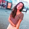 Юлия, 26, г.Алматы́