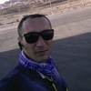 Азат, 37, г.Небит-Даг
