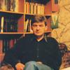 Николай, 55, г.Киев