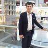 Руслан, 31, г.Москва