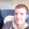 Андрей, 27, г.Бузулук