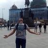 Вова, 21, г.Коломыя