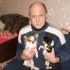 Rafik, 59, Moscow