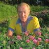 Леонид Николаевич, 62, г.Глухов