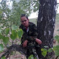 Дмитрий, 35 лет, Водолей, Шаран