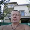 Вадим, 51, г.Черноморское