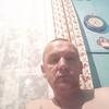 Юрий, 30, г.Екатеринбург