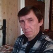 Леонид 51 Енакиево