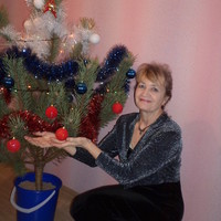 татьяна иванова, 68 лет, Дева, Смоленск
