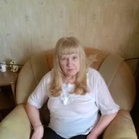 нина, 65 лет, Стрелец, Красноярск