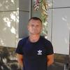 Сергей, 41, г.Каменск-Уральский