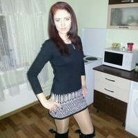 Анна, 43 года, Скорпион, Краснодар