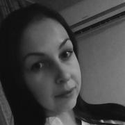 Незнакомка 34 года (Близнецы) Элиста