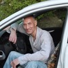 Виктор, 41, г.Костанай