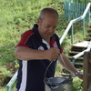 владимир, 59, г.Междуреченск