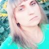 Ира, 36, г.Лос-Анджелес