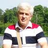 Aleksandr, 59, Klin
