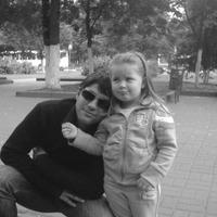 Алексей, 45 лет, Овен, Пушкино