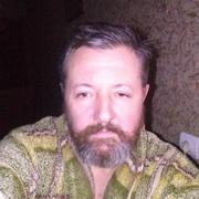 Андрей 54 Тула