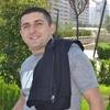 Elchin Mehdiyev, 30, г.Баку