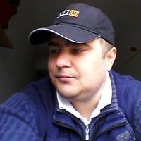 иван, 39 лет, Рыбы, Кишинёв