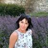 Татьяна, 41, г.Белоозерск