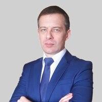 Макс, 50 лет, Овен, Москва