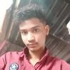 Abdul, 22, г.Доха