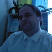 Андрей 36 лет (Телец) Киев