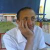 Игорь, 41, г.Гродно