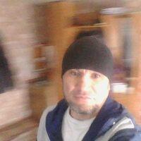 Ринат Капезов, 44 года, Рыбы, Петропавловск