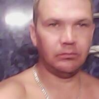 вова, 50 лет, Овен, Ачинск