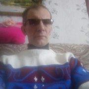 Сергей 44 года (Овен) Шарья