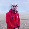 shakeel ahmad, 21, г.Исламабад